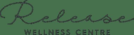 Release Wellness Centre