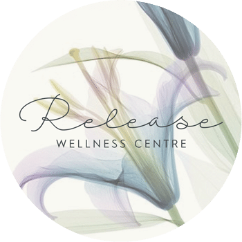 Release Wellness Centre